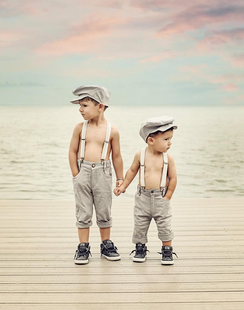 Photographe professionel enfant Montreal